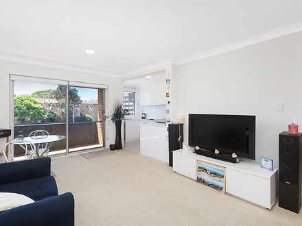 21/165-167 Willarong Road, Caringbah 2229, NSW Apartment Photo