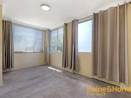 2A/156 Lyons Road, Drummoyne 2047, NSW Apartment Photo
