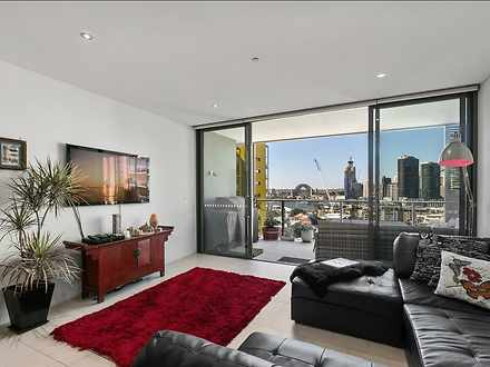 16B/5 Tambua Street, Pyrmont 2009, NSW Apartment Photo