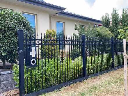2A Cedar Avenue, Glenunga 5064, SA House Photo