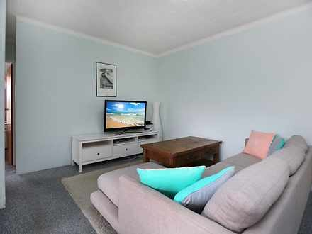 14/35 Dee Why Parade, Dee Why 2099, NSW Apartment Photo