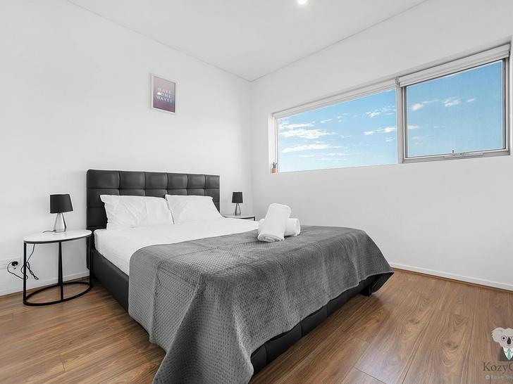 507791-795 Botany Road, Rosebery 2018, NSW Apartment Photo