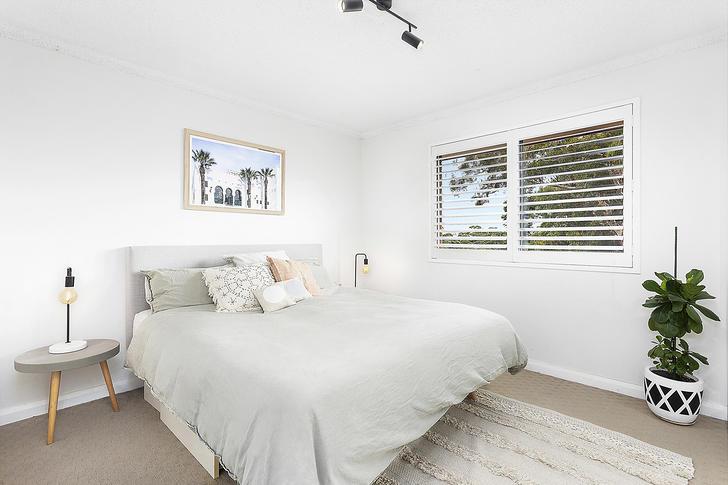 14/13-15 Allison Road, Cronulla 2230, NSW Apartment Photo