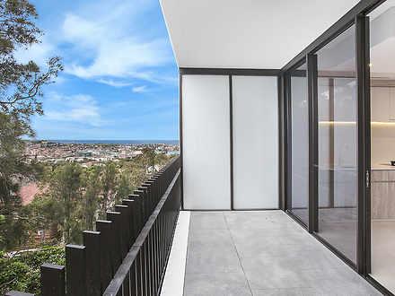 3403/38 Wellington Street, Bondi 2026, NSW Apartment Photo