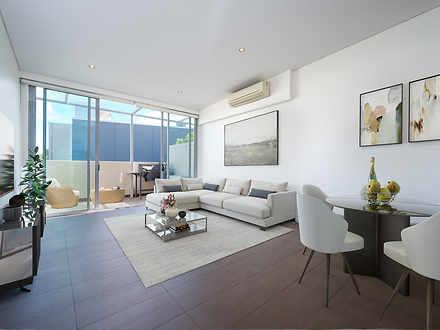 30/27 Wyndham Street, Alexandria 2015, NSW Apartment Photo