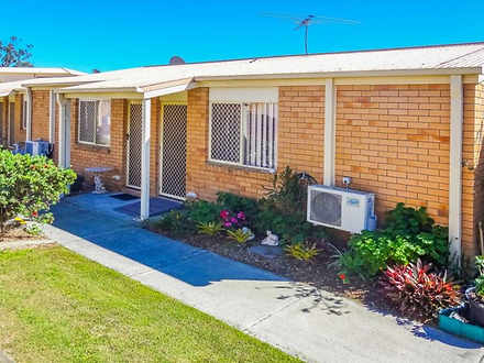20/145 Fryar Road, Eagleby 4207, QLD Apartment Photo