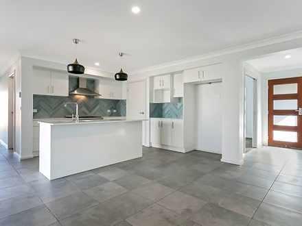 46 Eagle Avenue, Tamworth 2340, NSW House Photo