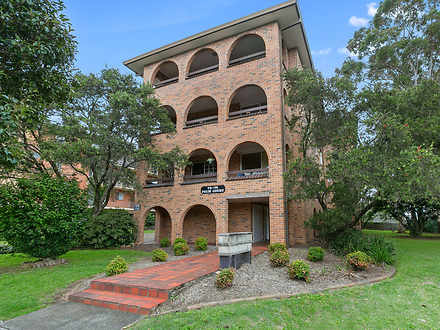 7/73-75 Ocean Street, Penshurst 2222, NSW Apartment Photo