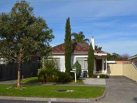 87 Barton Street, Reservoir 3073, VIC House Photo