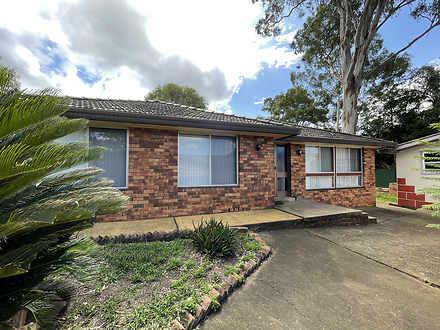 41A Cornelia Road, Toongabbie 2146, NSW House Photo