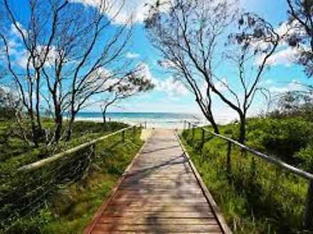 11/280 Hedges Avenue, Mermaid Beach 4218, QLD Unit Photo