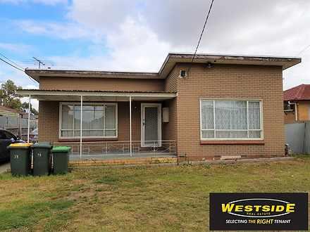 73 Lester Avenue, St Albans 3021, VIC House Photo