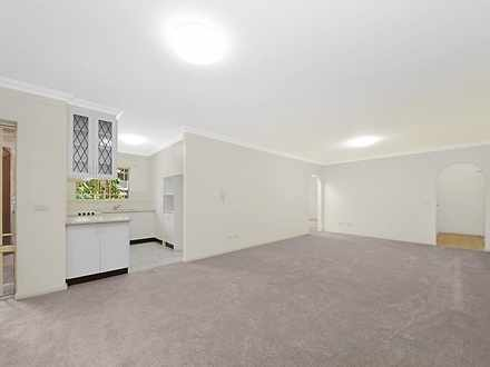2/2-4 May Street, Hornsby 2077, NSW Unit Photo