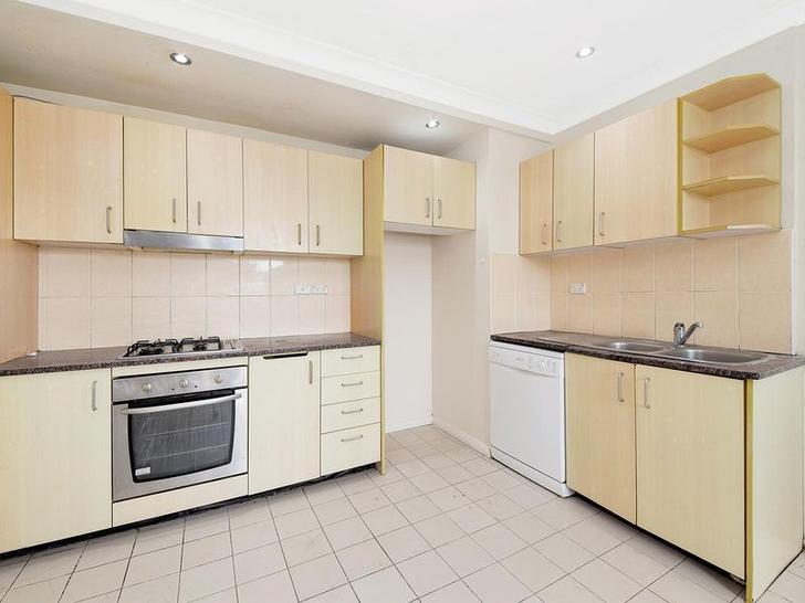 302/32-34 Regent Street, Chippendale 2008, NSW Apartment Photo