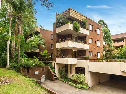 7/610-612 Blaxland Road, Eastwood 2122, NSW Apartment Photo