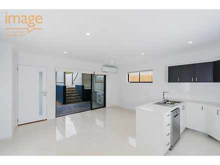 1/14 Goodwin Terrace, Moorooka 4105, QLD Unit Photo