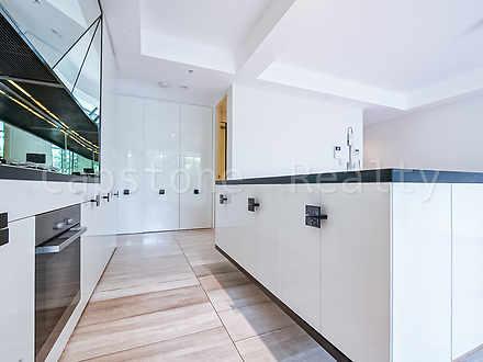 10X/178 Thomas Street, Haymarket 2000, NSW Apartment Photo