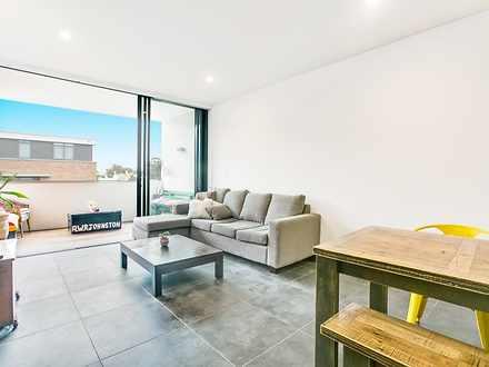 128A/5 Pyrmont Bridge Road, Camperdown 2050, NSW Apartment Photo