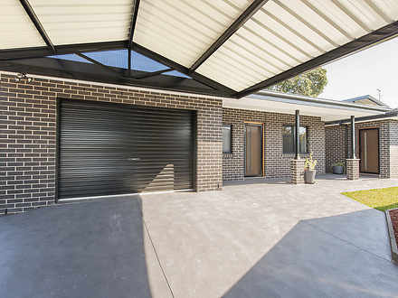 47A Troy Street, Emu Plains 2750, NSW Villa Photo