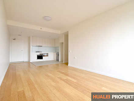 103/36-42 Levey Street, Wolli Creek 2205, NSW Apartment Photo