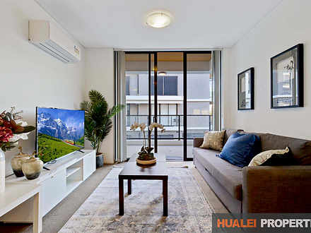 C5026/8 Junction Street, Ryde 2112, NSW Apartment Photo