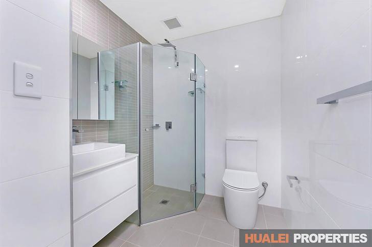 509/71 Ridge Street, Gordon 2072, NSW Apartment Photo