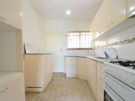 1035C Logan Road, Holland Park West 4121, QLD Unit Photo