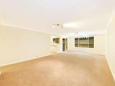 30/21 Water Street, Hornsby 2077, NSW Unit Photo