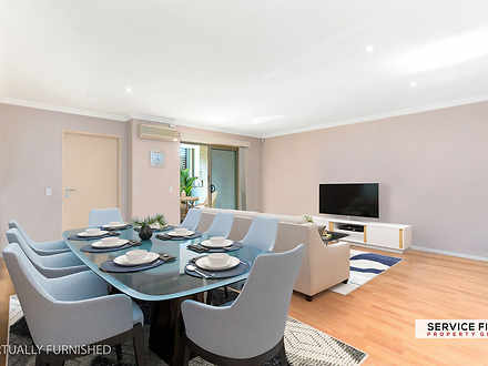 4/77-79 Stanley Street, Chatswood 2067, NSW Apartment Photo