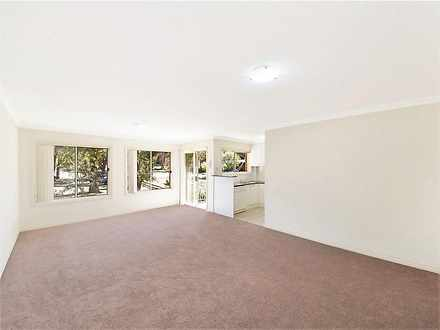 17/21 Water Street, Hornsby 2077, NSW Unit Photo