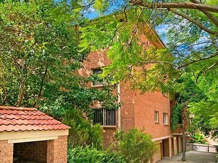 6/62 Albert Street, Hornsby 2077, NSW Apartment Photo