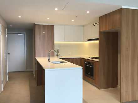 2112/18 Footbridge Boulevard, Wentworth Point 2127, NSW Apartment Photo