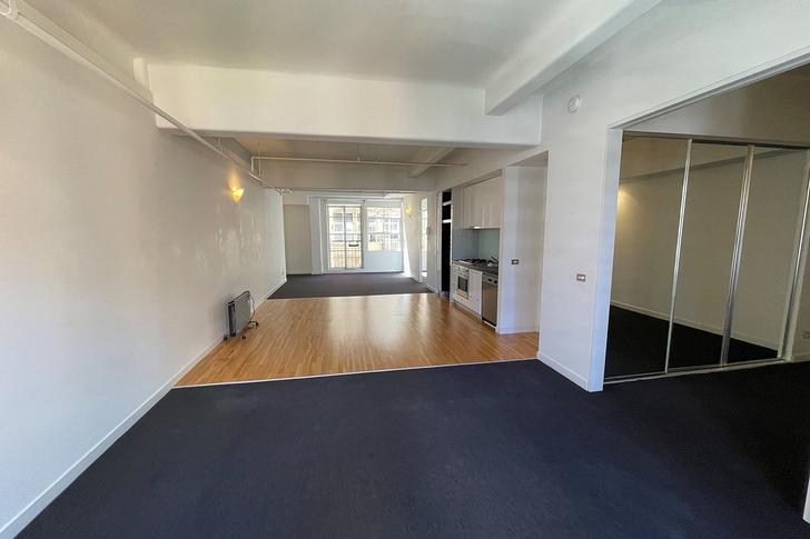 903/422 Collins Street, Melbourne 3000, VIC Apartment Photo