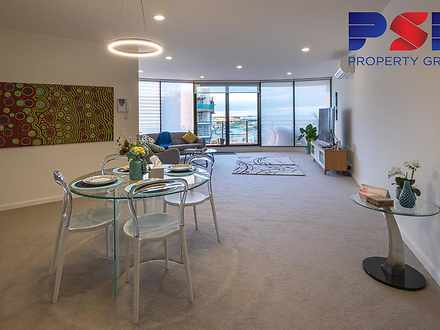 221/50 Catamaran Drive, Werribee South 3030, VIC Apartment Photo