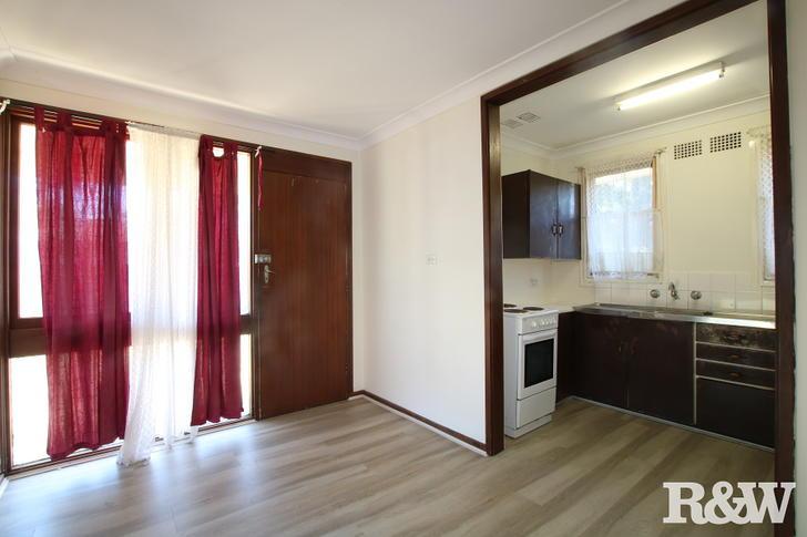 15 Pelsart Avenue, Willmot 2770, NSW House Photo