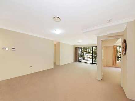 8/30-34 Romsey Street, Waitara 2077, NSW Apartment Photo