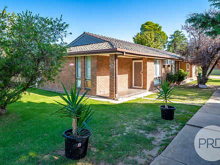 1/5 Wewak Street, Ashmont 2650, NSW Unit Photo