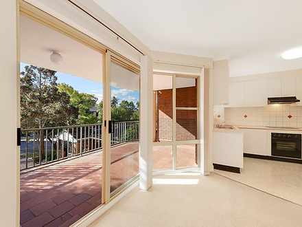 7/6-10 May Street, Hornsby 2077, NSW Unit Photo