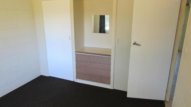 6/71 Temoin Street, Trangie 2823, NSW Unit Photo