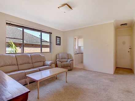 8/3 Unsted Crescent, Hillsdale 2036, NSW Apartment Photo