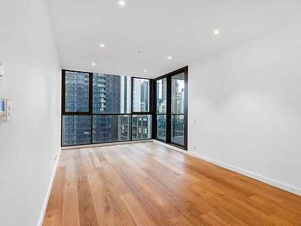 1705/82 Hay Street, Haymarket 2000, NSW Apartment Photo
