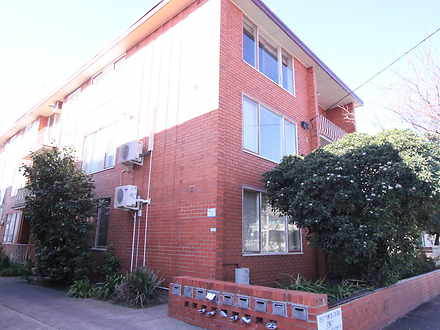 4/61 Ormond Road, Elwood 3184, VIC Apartment Photo