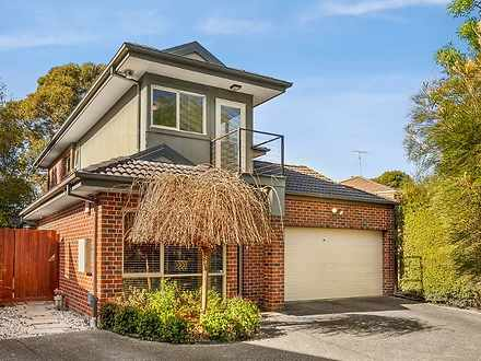 10 Milan Street, Doncaster East 3109, VIC House Photo