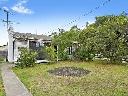 81 Cox Road, Norlane 3214, VIC House Photo