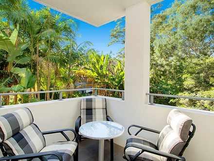 50/31-39 Mindarie Street, Lane Cove 2066, NSW Apartment Photo