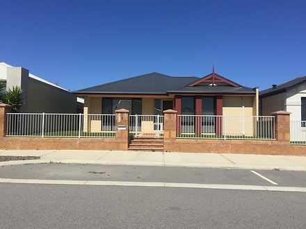 3 Dillwynia Bend, Banksia Grove 6031, WA House Photo