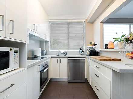 14/512-514 Mowbray Road, Lane Cove 2066, NSW Apartment Photo