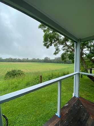 284 Dollys Flat Road, Dollys Flat 2429, NSW House Photo
