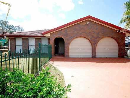 85 Beckett Road, Mcdowall 4053, QLD House Photo