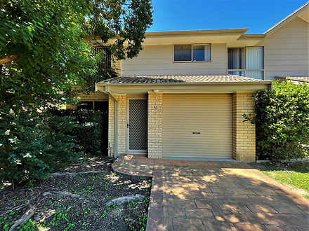 12/10 Womberra Place, South Penrith 2750, NSW House Photo
